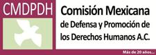 OSCs se oponen a la reforma del delito «contra la paz pública»