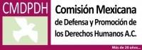 Nombra CMDPDH a José Antonio Guevara como nuevo director ejecutivo