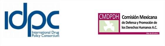 La CMDPDH se integra al Consorcio Internacional de Política de Drogas