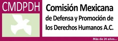 Defensoras de derechos humanos mexicanas son galardonadas por su labor y compromiso