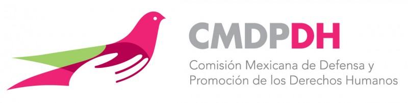 CMDPDH solicita a Relator de Ejecuciones Extrajudiciales urja al Estado mexicano legislar en uso de la fuerza letal